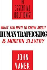 Review of The Essential Abolitionist